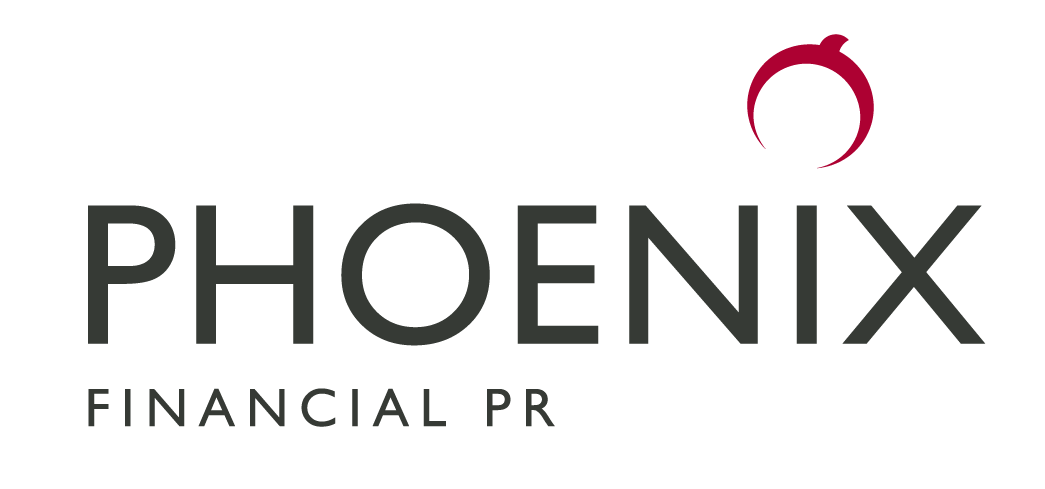 Phoenix Financial PR
