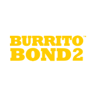 Burrito bond colour