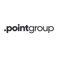 Pointgroup